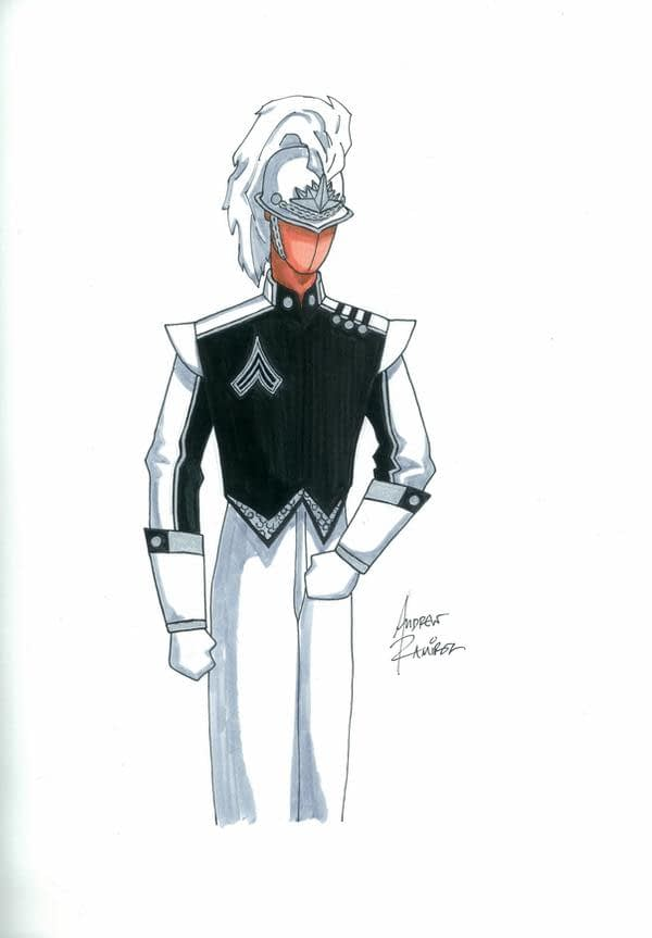 if_i_could___phantom_regiment_by_ar85drummer_d25h1md-fullview