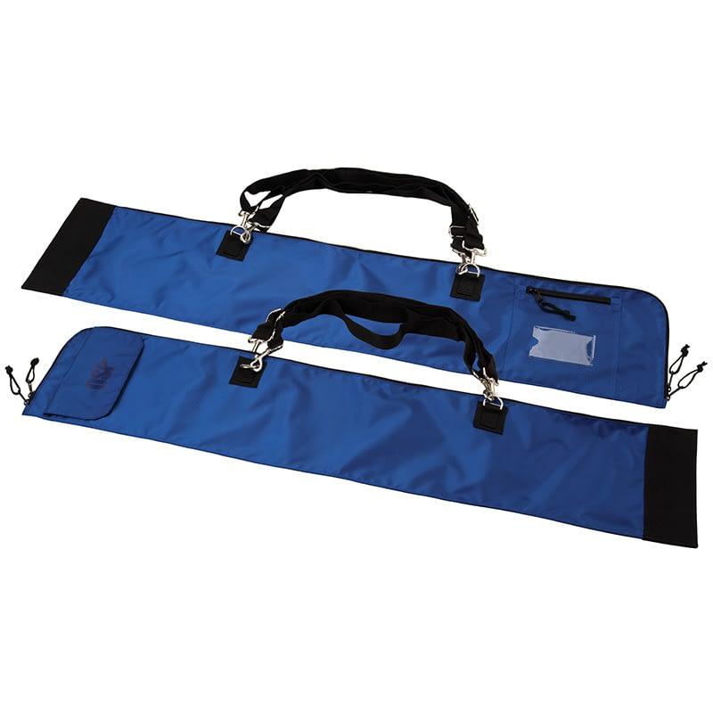 Equipment_Bag_Blue_WebReady