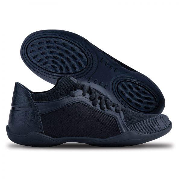 renegade-black-side-sole-600x600