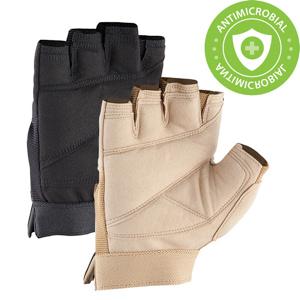 Guard handschoenen