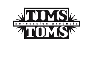 TimsToms-logo-8 bew