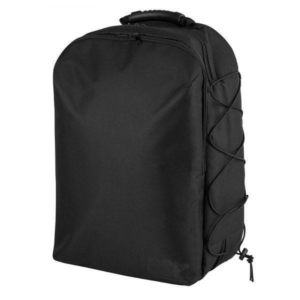backpack-outside-600x600