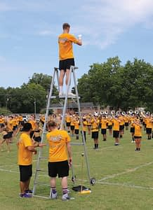 ACTION_LSU_Space_Saver-Tower