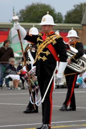 beea9fd7d9c7281aa54accb8164a294c--royal-marines-band-military-personnel