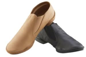 Guard schoenen
