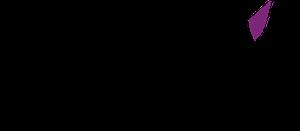 Guard-Equipment-zwart-350x153