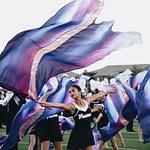 2018-Flags-Aurora-Borealis
