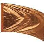 FL_10_Lava_Lame-Copper_1-600x600